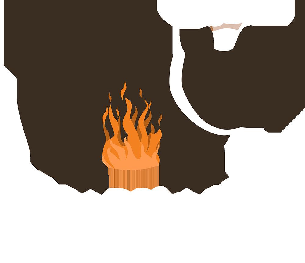 Sanguchon